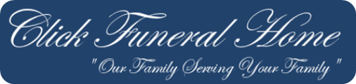 Click Funeral Home