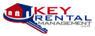 Key Rentals and Property Management, LLC
